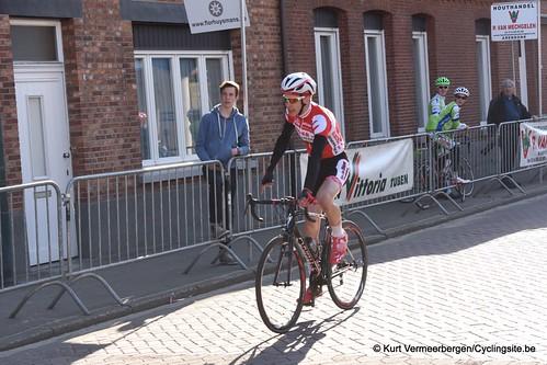 1000 euro race (201)