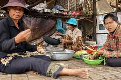 tonle sap familyCambodia (courregesg) Tags: people asia cambodge village siemreap tonlesap pilotis