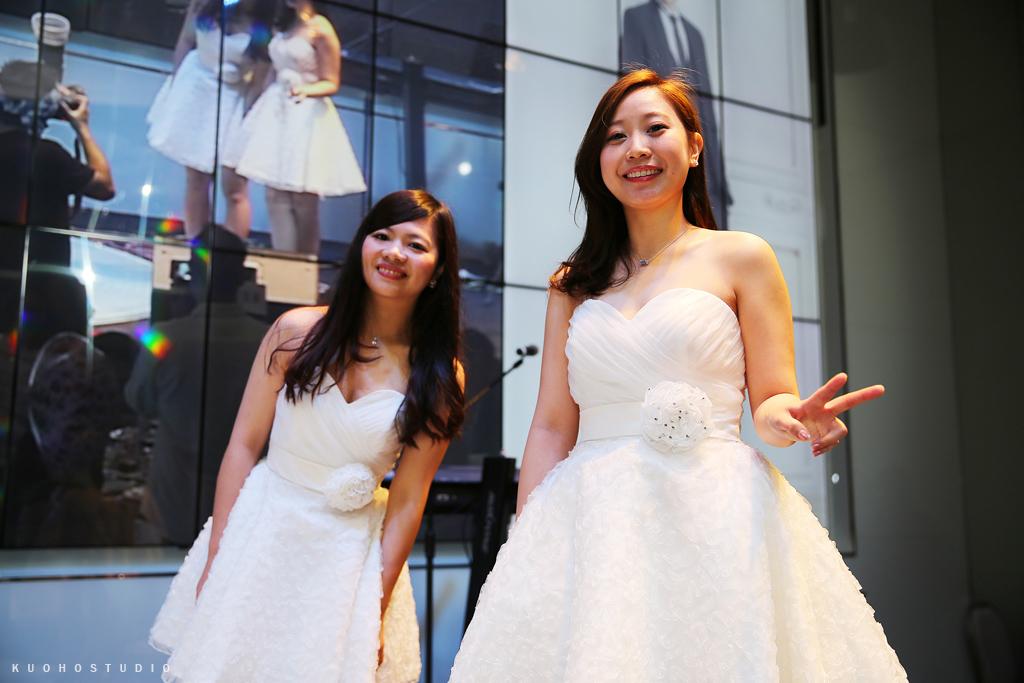 婚禮紀實,婚禮記錄,婚攝,台中婚攝,WEDDING DAY,林酒店,台中林酒店,The LIN,婚攝郭賀,The LIN婚禮紀錄,The LIN婚攝