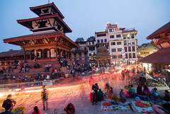 Trailokya Mohan Narayan Temple copy-LR1