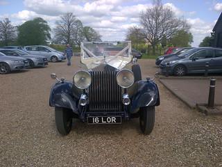 16LOR-Rolls_Royce-11