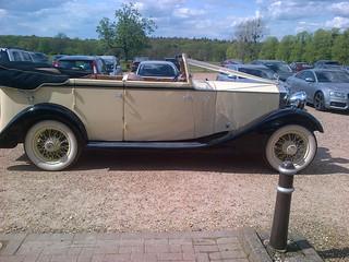 16LOR-Rolls_Royce-13