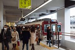 BEN_6273 (benageXYZ-) Tags: travel japan kyoto   nara    bnagexyz