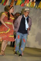 Quadrilha dos Casais 088 (vandevoern) Tags: homem mulher festa alegria dana vandevoern bacabal maranho brasil festasjuninas