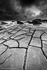 Cracked (renatonovi1) Tags: cracked crack whalebeach beach sydney australia