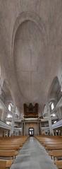 2016-07-04_316_Dresden_Kreuzkirche_PANORAMA (rcl) Tags: dresden kreuzkirche