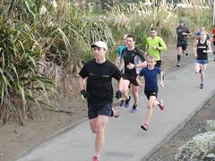 (Mark R Malone) Tags: lowerhutt newzealand parkrun lowerhuttparkrun224