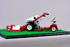 belos_15 (pehter aka ibbe) Tags: tractor lego gravely mocs lawnmover belos