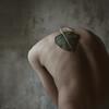 mush (Bidipto Dey) Tags: nude brookeshaden kolkaata kolkata india fineart conceptual color leaf daydreamer
