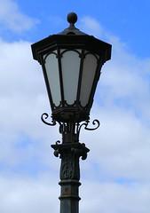 IMG_0351 (Robert G Henderson (Romari).) Tags: kelvingrove glasgow lantern lamp