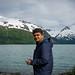 "20160629-Alaska-698 • <a style=""font-size:0.8em;"" href=""http://www.flickr.com/photos/41711332@N00/28229683781/"" target=""_blank"">View on Flickr</a>"