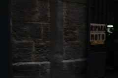 _DSC8936 (Parrasgo) Tags: dog fish streetart streets window cane ventana kent barbie perro finestra napoli naples pescado redlight procida vico mvil mercadillo npoles ercolano pesce seales fumo vicoli sabanas mercatino equense regionale offerta liberato napli circumvesuviana riparamoto scugnizo