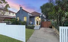 119 Wanganella Street, Balgowlah NSW