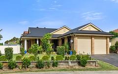 77 Robins Creek Drive, Horsley NSW