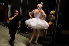 2015_WorldCosplaySummit_Otakuthon_048 (otakuthon) Tags: otakuthon wcs worldcosplaysummit cosplay montreal palaisdescongres