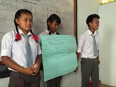 #gcu #healthpromotionprogramme #challengesabroaduk #cauk2016 #canepal #healthpromotionnepal #fsfnepal #fsf (futuresensenepal) Tags: fsf gcu canepal healthpromotionprogramme fsfnepal challengesabroaduk cauk2016 healthpromotionnepal