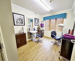 Glenmoor House Care Home Corby 69 (averyhealthcare) Tags: hairsalon corby hairdressers beautysalon respite dementiacare carehome nursingcare residentialcare glenmoorhousecarehome