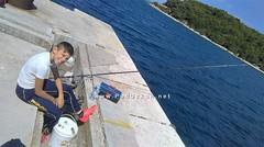 ribolov_srd_zubatac_lovran_2016 (9)_01 (PodUckun.net) Tags: hrvatska kvarner liburnia liburnija poduckunnet poduckun foto fotogalerija galerija fotografije slike stinjan ribolov natjecanje štinjan srdzubatac lovran