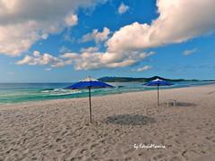 rocket beach...(Praia do Foguete) (Edsyo Moreira, #UmPaisagista) Tags: canoeironativo praia foguete cabofrio riodejaneiro brasil