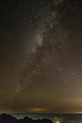 Cielo (miguel vanegas) Tags: 4000 altura montaa tropico vialactea nubes noche frio estrellas stars paramo