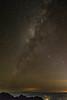 Cielo (miguel vanegas) Tags: 4000 altura montaña tropico vialactea nubes noche frio estrellas stars paramo