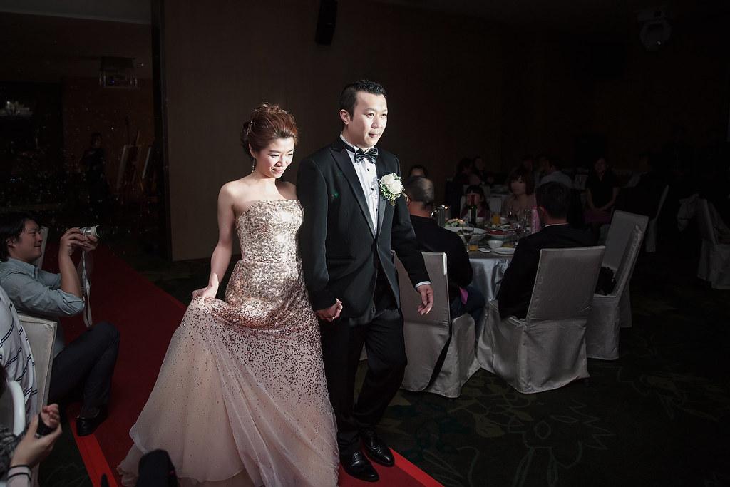 097麗禧婚攝