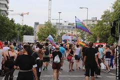 Mannhoefer_0886 (queer.kopf) Tags: berlin pride tel aviv israel 2016 csd