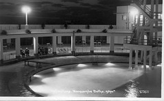 misc2554 (morecambememories) Tags: superswimmingstadium morecambe baths swimmingstadium