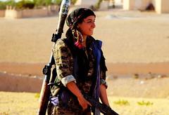 Kurdish YPG Fighter (Kurdishstruggle) Tags: ypg ypgypj ypj ypgrojava ypgkurdistan ypgforces ypgkmpfer yekineynparastinagel ypgfighters ypgwomen kurdischekmpfer war warphotography warrior freekurdistan berxwedan freedomfighter kmpfer resistancefighter isis revolutionary revolution revolutionarywomen isil frontline defenceforces jinjiyanazadi jinenazad freiheitskmpfer struggle kurdsisis courage isid femalefighters feminism feminist womenfighters kurdishwomenfighters kurdishfemalefighters combat kobane kobani efrin hasakah manbij raqqa rojava rojavayekurdistan westernkurdistan pyd syriakurds syrianwar kurdssyria krtsuriye kurd kurdish kurdistan krt kurds kurden kurdishforces warfare kurdishregion syria kurdishmilitary military militaryforces syrien kurdisharmy suriye kurdishfreedomfighters kurdishfighters fighter