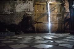 Puertas del pasado (Gonzak) Tags: guz uruguay 2015 anglo gonzak uz nikon useta puerta door pasado fray bentos patrimonio unesco frigorifico d7100 gettyimages rionegro fraybentos