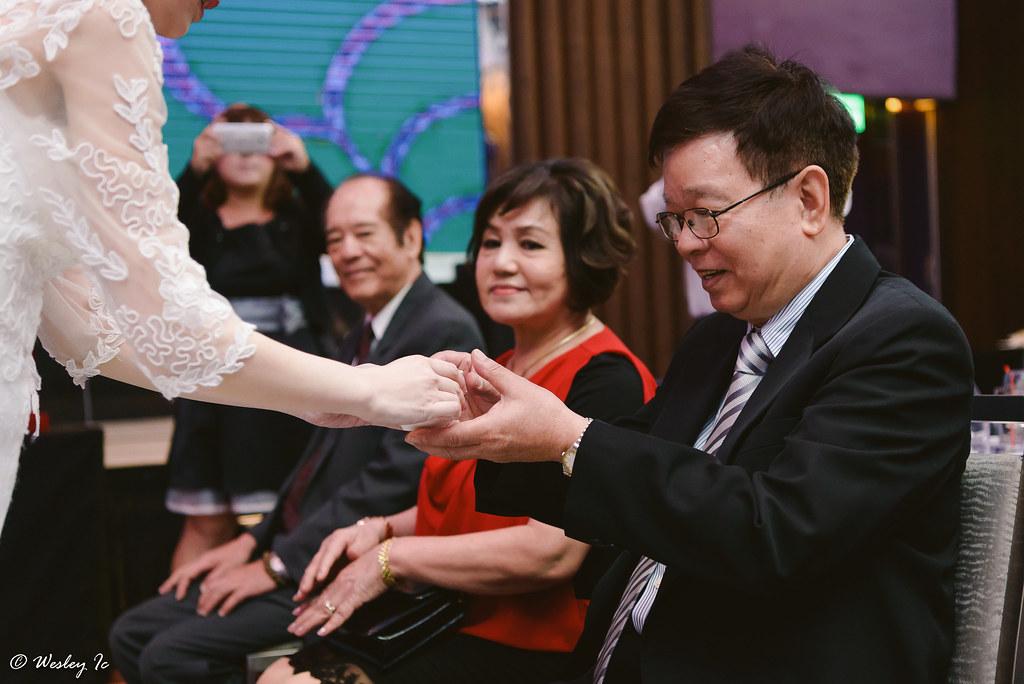 """""""婚攝,新莊典華婚宴會館婚攝,婚攝wesley,婚禮紀錄,婚禮攝影""""'LOVE06161'"""