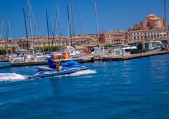 DSCF4500 (----------------------xxx-----------------------) Tags: sicily sicilia italy italia europe travel europa summer july 2016 fuji fujifilm xe1 honeymoon