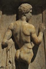 Museum of Fine Arts - Boston 57 (Violentz) Tags: mfa boston museumoffineartsboston fenway bostonma art sculpture