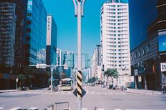 松江路 (Jian-Xin Wang) Tags: mjuii ミュー olympus オリンパス film フィルム lomography taiwan taipei 台灣 台湾 taipeicity 台北 タイペイ adobelightroom