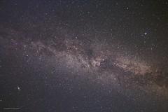 Milky Way Cygnus region (Themagster3) Tags: milkyway astronomy astrophotography nightsky night