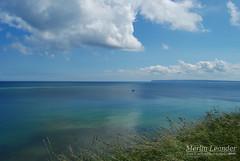DSC_1134 (Tiny Cactus Photography) Tags: ruegen island summer nature sea germay
