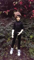 IMAG1462 (leonweiss) Tags: bjd abjd bjdchile abjdchile leekeworld rihael leekerihael balljointeddoll doll resindoll