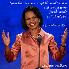 quote-liveintentionally-great-leaders-never-accept-the (pdstein007) Tags: quote inspiration inspirationalquote carpediem liveintentionally