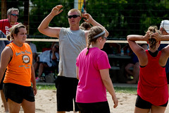 HHKY-Volleyball-2016-Kreyling-Photography (54 of 575)