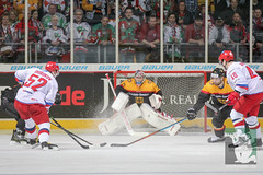 """IIHF WC15 Germany vs. Russia (Preperation) 05.04.2015 016.jpg • <a style=""""font-size:0.8em;"""" href=""""http://www.flickr.com/photos/64442770@N03/16429705714/"""" target=""""_blank"""">View on Flickr</a>"""