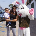"Alpine Easter Bunny • <a style=""font-size:0.8em;"" href=""http://www.flickr.com/photos/52876033@N08/16469223564/"" target=""_blank"">View on Flickr</a>"