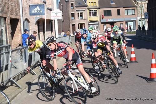 1000 euro race (187)