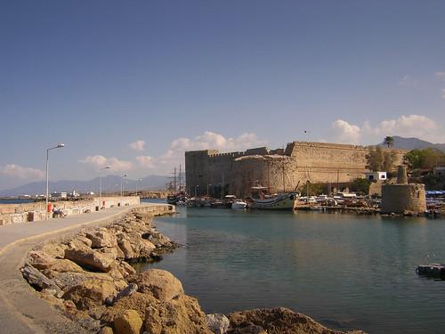 kıbrıs rocks casino