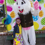 "Alpine Easter Bunny • <a style=""font-size:0.8em;"" href=""http://www.flickr.com/photos/52876033@N08/16904091380/"" target=""_blank"">View on Flickr</a>"