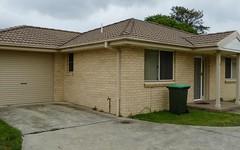 Unit 1/55 Commerce Street, Taree NSW
