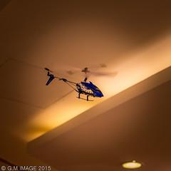 Syma S107G (Фото geraldmadula на Flickr)