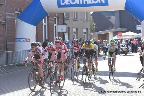1000 euro race (277)