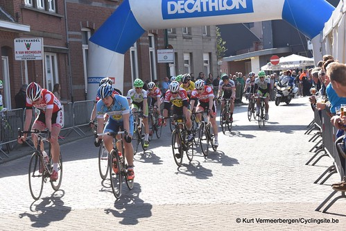 1000 euro race (166)