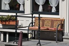 Amsterdam -Bloemgracht (tineke franssen) Tags: netherlands amsterdam jordaan noordholland bloemgracht