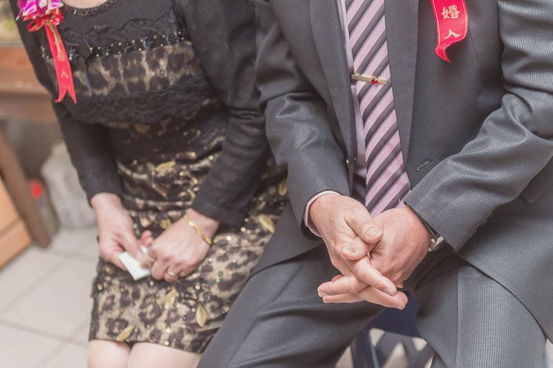 17132463941_9180a52a77_o- 婚攝小寶,婚攝,婚禮攝影, 婚禮紀錄,寶寶寫真, 孕婦寫真,海外婚紗婚禮攝影, 自助婚紗, 婚紗攝影, 婚攝推薦, 婚紗攝影推薦, 孕婦寫真, 孕婦寫真推薦, 台北孕婦寫真, 宜蘭孕婦寫真, 台中孕婦寫真, 高雄孕婦寫真,台北自助婚紗, 宜蘭自助婚紗, 台中自助婚紗, 高雄自助, 海外自助婚紗, 台北婚攝, 孕婦寫真, 孕婦照, 台中婚禮紀錄, 婚攝小寶,婚攝,婚禮攝影, 婚禮紀錄,寶寶寫真, 孕婦寫真,海外婚紗婚禮攝影, 自助婚紗, 婚紗攝影, 婚攝推薦, 婚紗攝影推薦, 孕婦寫真, 孕婦寫真推薦, 台北孕婦寫真, 宜蘭孕婦寫真, 台中孕婦寫真, 高雄孕婦寫真,台北自助婚紗, 宜蘭自助婚紗, 台中自助婚紗, 高雄自助, 海外自助婚紗, 台北婚攝, 孕婦寫真, 孕婦照, 台中婚禮紀錄, 婚攝小寶,婚攝,婚禮攝影, 婚禮紀錄,寶寶寫真, 孕婦寫真,海外婚紗婚禮攝影, 自助婚紗, 婚紗攝影, 婚攝推薦, 婚紗攝影推薦, 孕婦寫真, 孕婦寫真推薦, 台北孕婦寫真, 宜蘭孕婦寫真, 台中孕婦寫真, 高雄孕婦寫真,台北自助婚紗, 宜蘭自助婚紗, 台中自助婚紗, 高雄自助, 海外自助婚紗, 台北婚攝, 孕婦寫真, 孕婦照, 台中婚禮紀錄,, 海外婚禮攝影, 海島婚禮, 峇里島婚攝, 寒舍艾美婚攝, 東方文華婚攝, 君悅酒店婚攝, 萬豪酒店婚攝, 君品酒店婚攝, 翡麗詩莊園婚攝, 翰品婚攝, 顏氏牧場婚攝, 晶華酒店婚攝, 林酒店婚攝, 君品婚攝, 君悅婚攝, 翡麗詩婚禮攝影, 翡麗詩婚禮攝影, 文華東方婚攝